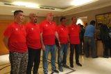 Bojan Hodak termotivasi atmosfer kompetisi sepak bola Indonesia