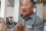 DPRD Kepri kecam kapal asing masuk perairan Natuna