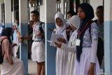 Pemkot Palangka Raya anggarkan 30,33 persen APBD untuk pendidikan