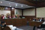 Mantan Ketum PPP Romahurmuziy dituntut 4 tahun penjara