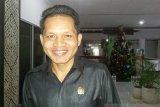 DPRD Kota apresiasi kerja sama Pemkot Kupang-LKBN ANTARA
