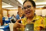 Pemerintah RI-PNG jadwalkan pendataan bersama penduduk perbatasan