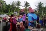 Puting beliung rusak rumah warga di tiga Kabupaten Sultra
