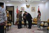 WFP : Indonesia perlu dorongan lebih untuk cegah kekerdilan