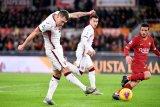 Torino taklukkan Roma 2-0, Belotti sumbang dua gol