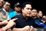 Menteri BUMN Erick Thohir: Holdingisasi Jiwasraya akan masuk dana Rp2 triliun