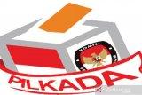 Calon Bupati Ogan Komering Ulu  kumpulkan 23 ribu KTP