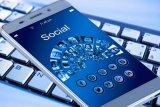 Tips menjaga privasi online dari Kaspersky