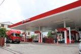 Pertamina perintahkan SPBU di Sultra untuk menyesuaikan harga terbaru BBM