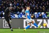 Inter Milan tundukkan Napoli 3-1