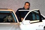 Nissan beri pernyataan terkait pelarian Ghosn ke Lebanon