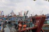 Nelayan asing masuk Perairan Natuna biasanya Musim Utara