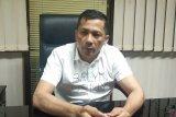 Usai dilantik, DPRD Riau sebut tak ingin dengar OPD bekerja lamban
