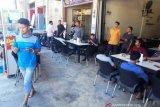 Aktivitas masyarakat di Simeulue  kembali normal pascagempa magnitudo 6,4