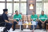 Bupati Aceh Barat: Dana CSR harus dapat  gratiskan umrah pegiat agama