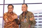 KPK: Soal Jiwasraya bukan satu-satunya kasus korupsi di Indonesia