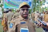 Pemprov Papua siapkan 45 unit ambulans untuk mendukung PON 2020