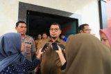 Pejabat Wali Kota ingatkan warga Makassar waspada bencana