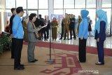 Pemprov Lampung canangkan Waykanan sebagai kabupaten literasi