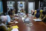 Arinal ajak SMK PP bangkitkan kejayaan agribisnis di Lampung