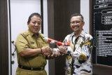 Gubernur Arinal dukung penerbangan Lampung-Kuala Lumpur