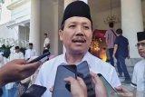 Iwa Karniwa terkait suap Meikarta mulai disidangkan pekan depan