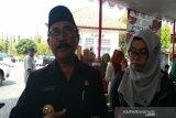 Pemkab Kulon Progo bangun jalan ke enam objek wisata