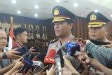 Istri muda jadi otak pembunuhan seorang hakim PN Medan