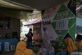 Lampung gelar ekspo hasil pertanian hortikultura