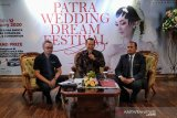 Garap bisnis pernikahan, Patra Semarang gandeng sejumlah vendor
