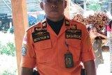 Satu warga hilang tenggelam di Sungai Karama Mamuju
