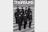 Grup K-pop baru dari YG akan debut bulan ini