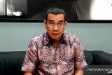 Kementerian akan memasukkan semua hotel anak perusahaan ke BUMN Tbk