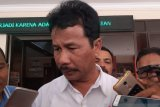 Wali Kota Batam bantah miliki taksi konvensional