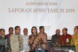 Kemarin, defisit APBN Indonesia hingga RI gunakan pengacara internasional di WTO