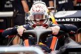 Red Bull perpanjang kontrak Verstappen hingga akhir F1 2023