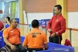 Tenis meja targetkan 12 emas di ASEAN Para Games