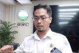 BMKG: Warga DKI waspadai banjir rob saat hujan lebat pada imalam hari
