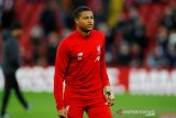 Liverpool resmi pinjamkan Rhian Brewster ke Swansea