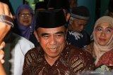 Menteri Agama temui Presiden Jokowi bahas tambahan jamaah haji