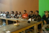 Pemuda Natuna berharap Presiden Jokowi setujui Propinsi Khusus Natuna