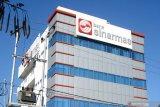 Nasabah laporkan Bank Sinar Mas ke OJK atas penipuan