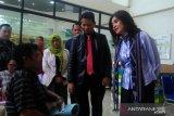 Komisi IX DPR RI dorong BPJamsostek gandeng Imigrasi lindungi TKA