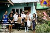 Pemerintah Manado terus bantu korban bencana akibat cuaca ekstrem