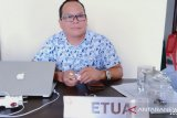 Bawaslu Manado ingatkan wali kota rolling jangan langgar UU 10/2016