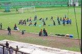 Dua pemain asing merapat ke PSM Makassar