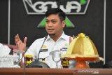 Adnan Purichta berharap IPEMI berdayakan UMKM tingkatkan ekonomi daerah