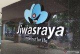 Menteri BUMN segera tindaklanjuti formula penyehatan Jiwasraya
