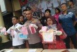 Kesal diatur, pembantu rumah tangga aniaya anak majikan yang berusia 7 tahun