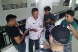 Pemkab Mitra wajibkan perangkat daerah miliki aplikasi
